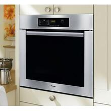 Miele Classic Design Convection Oven