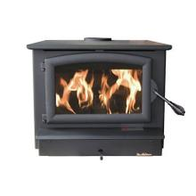 Model 74 - Non-Catalytic Wood Stove