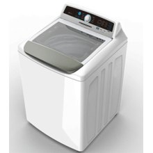 Arctic Wind Top Load Washer