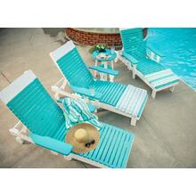 See Details - Lounge Chairs