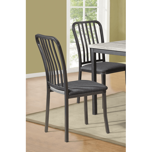 Packages - 5 Pc Dining Set