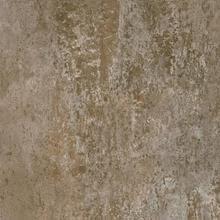 Alterna D4195 - D7195 Artisan Forge Engineered Tile
