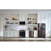Samsung Tuscan Kitchen Package