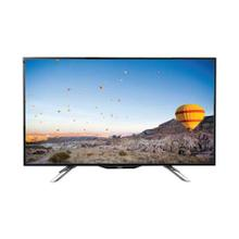 "49""-50"" Haier TV -  4K High Definition - Smart TV"