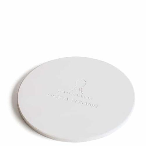 High-Impact Ceramic Pizza Stone - Big Joe