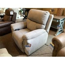 Tuscon Power Recliner