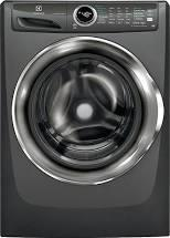 View Product - FRONT LOAD WASHER