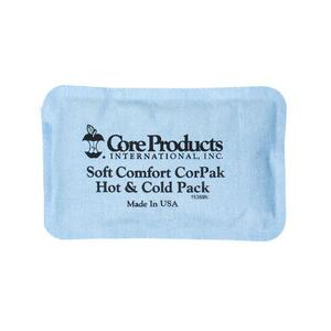 CorPak Soft Comfort Hot & Cold Pack - Small