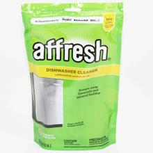 View Product - Affresh® Dishwasher Cleaner