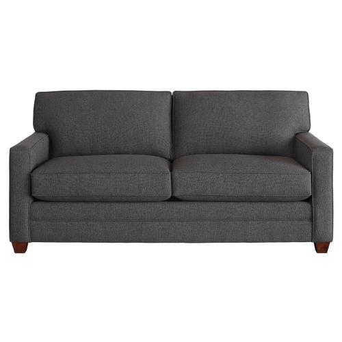 Alex Track Arm Sofa