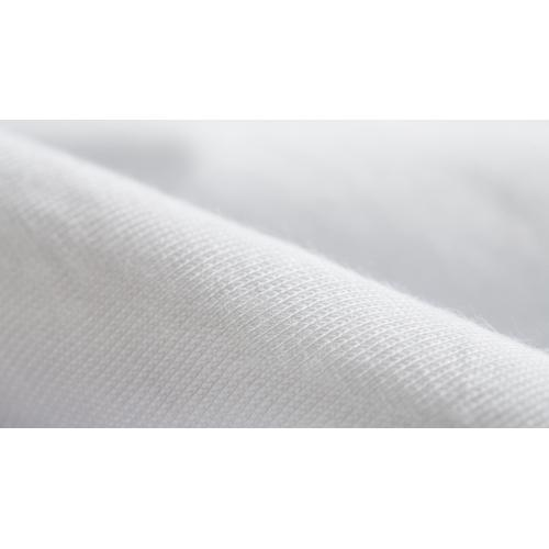 Encase® Omniphase™ Mattress Protector