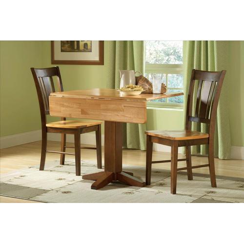 John Thomas Furniture - Dining Essentials Collection