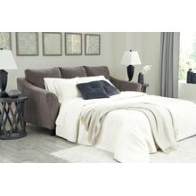 See Details - Nemoli Sofa Sleeper - Slate