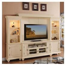 Addison Theater Wall Unit