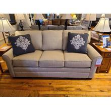 CLEARANCE Peakford Sofa