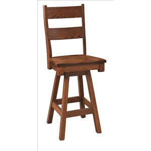 Amish Furniture - Amhurst Collection