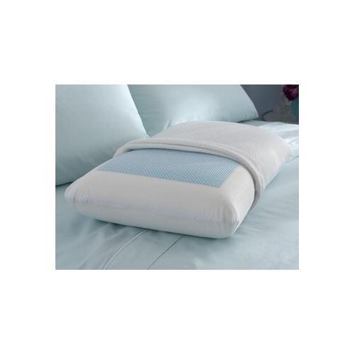 Pacific Coast Feather - Core Sleep™ SensaCool™ Pillow