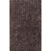 IL69 Illusion Grey 5x8 Rug