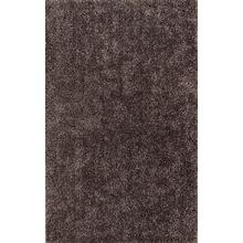 See Details - IL69 Illusion Grey 5x8 Rug