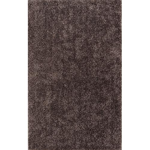 Dalyn Rug Company - IL69 Illusion Grey 5x8 Rug