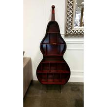 Theodore Alexander Cello Bookcase