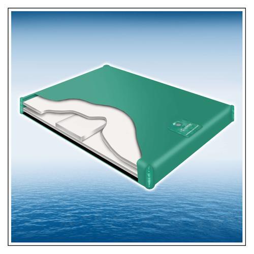 Genesis 600 SL Watermattress