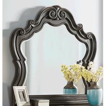 See Details - Rhapsody Dresser Mirror