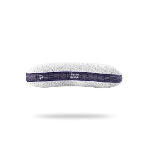 M1X Series Pillow