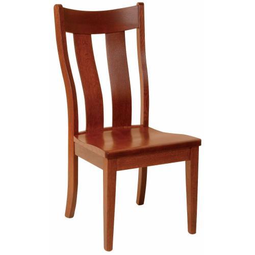 Richfield Side Chair