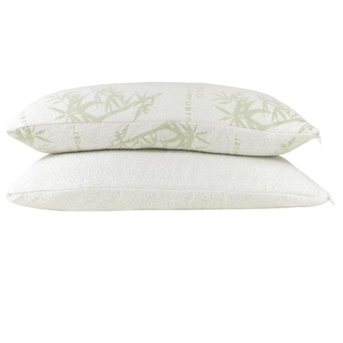Bamboo Pillow Queen