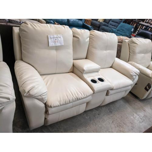 Sofa, Loveseat and Rocker Recliner