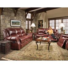 Corinthian Sofa & loveseat