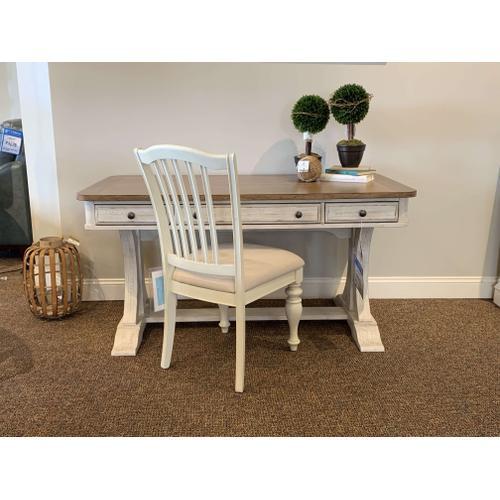 Farmhouse Reimagined 652HO107 Writing Desk