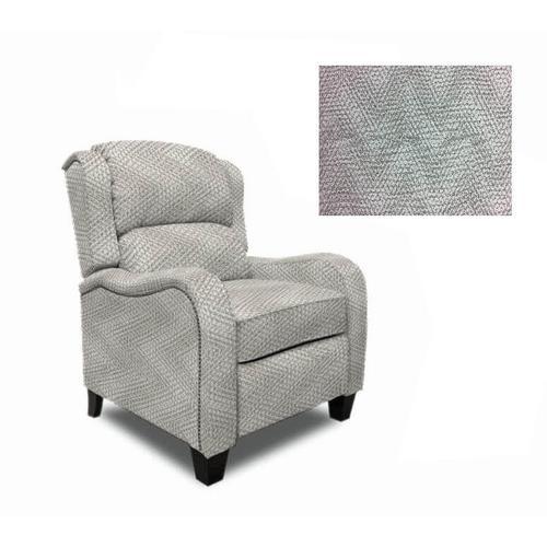 England Furniture - Carolynne Recliner 193031R