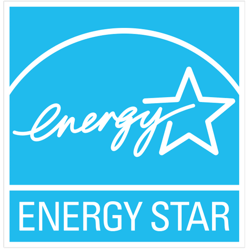Maytag Energy Star Top Load