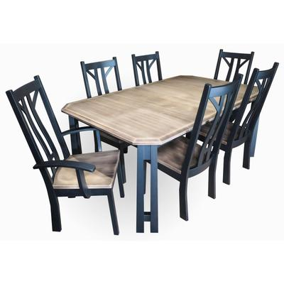Saratoga Dining Room Set