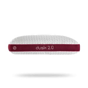 Dusk 2.0 Medium Cooling Pillow