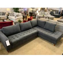 View Product - 430 Sectional *Special buy Limited to stock on hand
