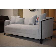 See Details - modern sofa
