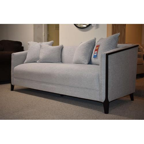 Gallery - modern sofa