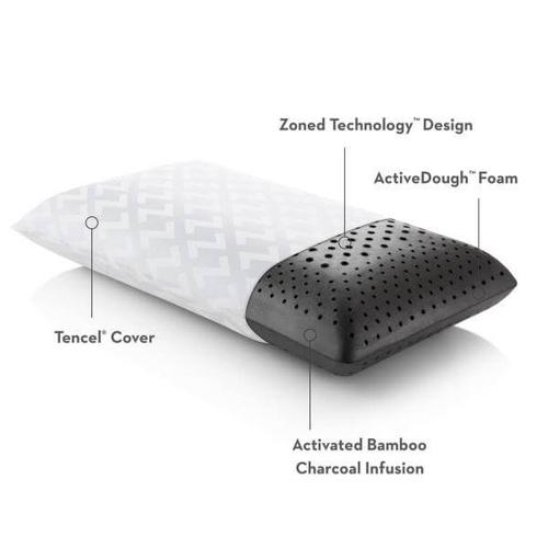 Zoned ActiveDough   Bamboo Charcoal
