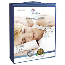 PureCare 5-Sided Mattress Protector
