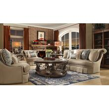Homey Desing HD1625 Living room set Houston Texas