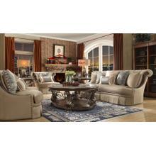 Homey Desing HD1625 Living room set Houston Texas