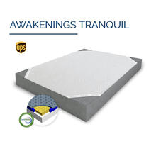 Awakenings Tranquil