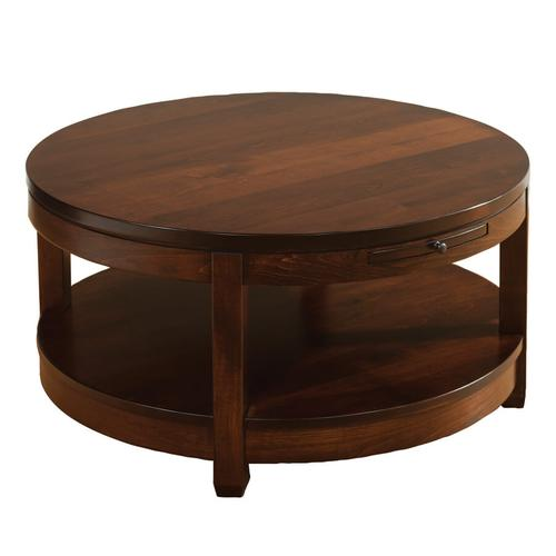 Antigo Tables