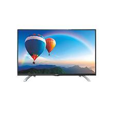 "Konka U5 Series 65"" 4K UHD Android TV 65U55A"