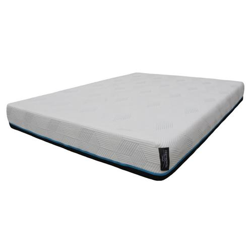 Bedding Technology Industries - Homepedic Ideal 8 inch Memory Foam