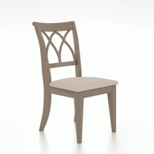 Gourmet Chair - 9049
