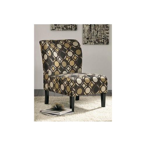 Packages - Ashley 991 Tibbee Slate Sofa and Love
